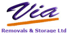 Via Removals & Storage Ltd