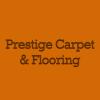Prestige Carpet & Flooring