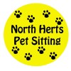 North Herts Pet Sitting
