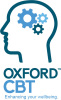 Oxford Cognitive Behavioural Therapy (Oxford CBT)