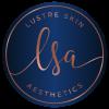 Lustre Skin Aesthetics