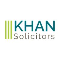 Khan Solicitors
