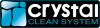 Crystal Clean System