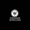 Windsor Jewellers