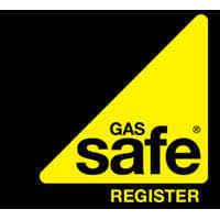 Integrity Plumbing Heating & Gas