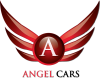 Angel Cars