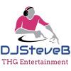 THG Entertainment