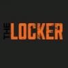The Locker Fitness