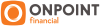 OnPoint Financial