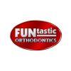 FUNtastic Orthodontics