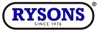Rysons International Group