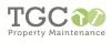 TGC Property Maintenance