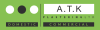 ATK Plastering Ltd