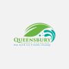 Queensbury Carpet Cleaning