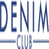Denim Club Fashion Ltd