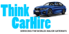 Think Car Hire