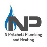 N P Plumbing & Heating