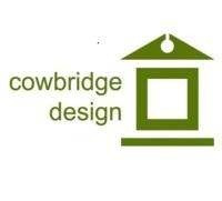 Cowbridge Design