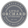 Little Orchard Interiors
