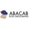 Abacab Dog Grooming