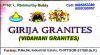 Girija Granites