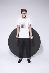 Product Photography London Fashion Blend Studios