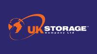 UK Storage Company Liverpool