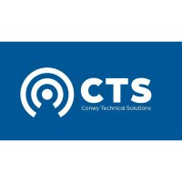 Conwy Technical Solutions Ltd