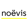 Noevis Visualisation
