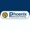 Phoenix Motorcycle Training c/o Laguna Motorcycles Ltd