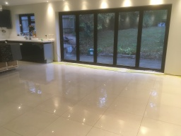 floor tiling specialists