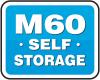 M60 Self Storage