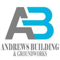 Andrews Building & Groundworks Ltd