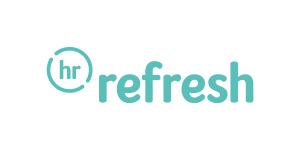 HR Refresh