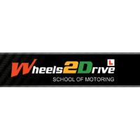 Wheels 2 Drive