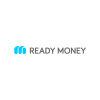 Ready Money Capital Limited