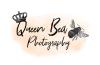 Queen Bea Photography