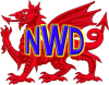 North Wales Digital