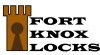 Fort Knox Locks Locksmith