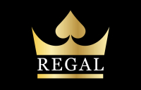 Regal Aggregates Ltd
