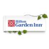 Hilton Garden Inn Hartford North/Bradley Int'l Airport
