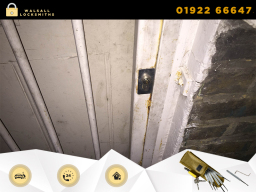 www.walsall-locksmiths.co.uk
