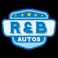 R&B Autos Repair