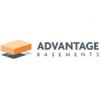 Advantage Basements