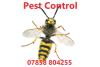 Help Me Pest Control