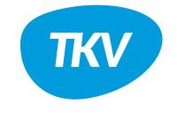 TKV Financial Management Ltd