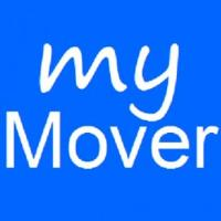 My Mover Removals
