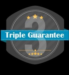 Triple Guarante