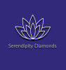 Serendipity Diamonds