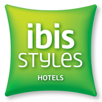 ibis Styles Birmingham Oldbury
